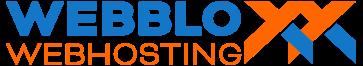 Webbloxx Webhosting
